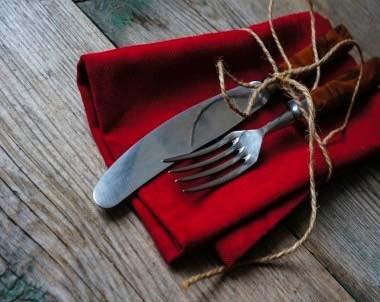 Programma di gestione del ristorante