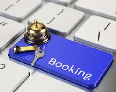 Gestione prenotazioni online