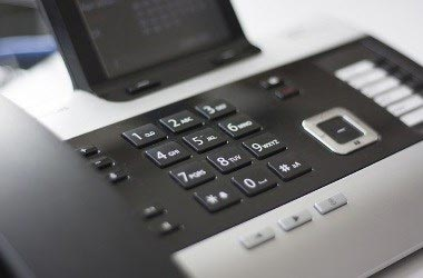 programma-centralino-telefonico