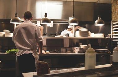 Software gestionale per ristoranti