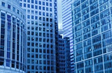 Programma gestione multi aziendale