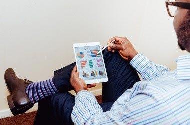 Software gestione articoli magazzino