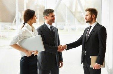 Gestionale contratti e allotment