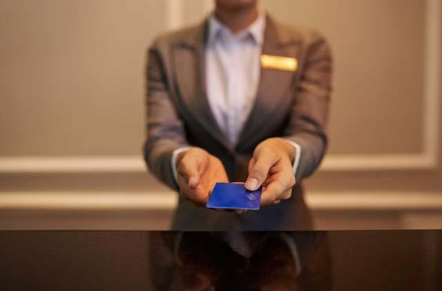 Software gestionale hotel ristorante