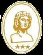 Hotel Virgilio - Roma