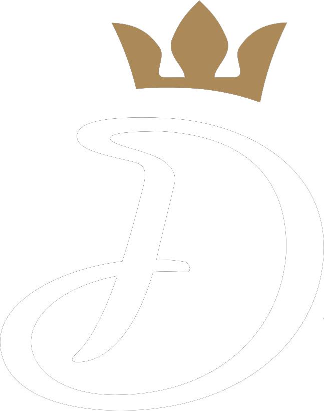 The Duke Boutique Hotel Victoria Gozo Malta Official Hotel Website