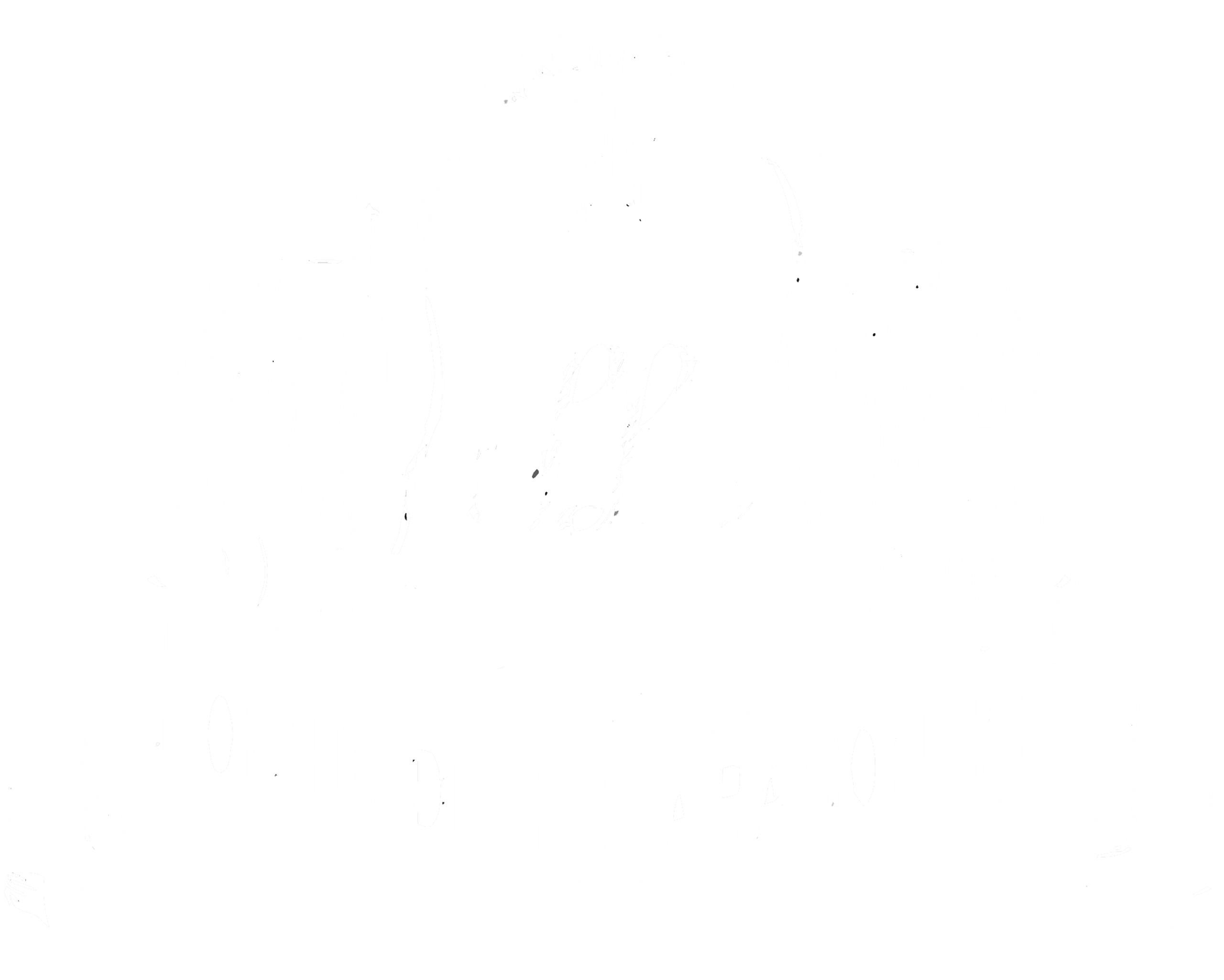 Relais Corte degli Aragonesi
