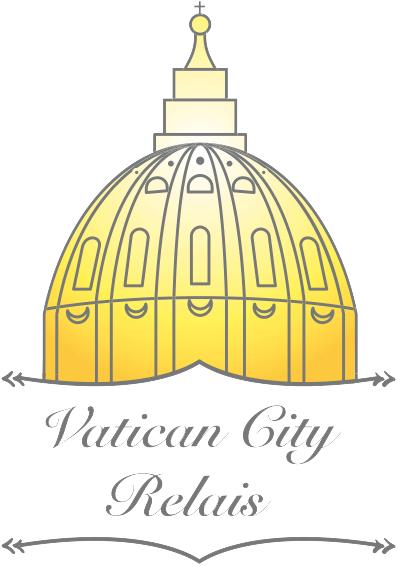 Vatican City Relais