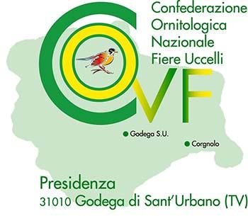 Calendario Veneto.Calendario Confu Confederazione Ornitologica Nazionale