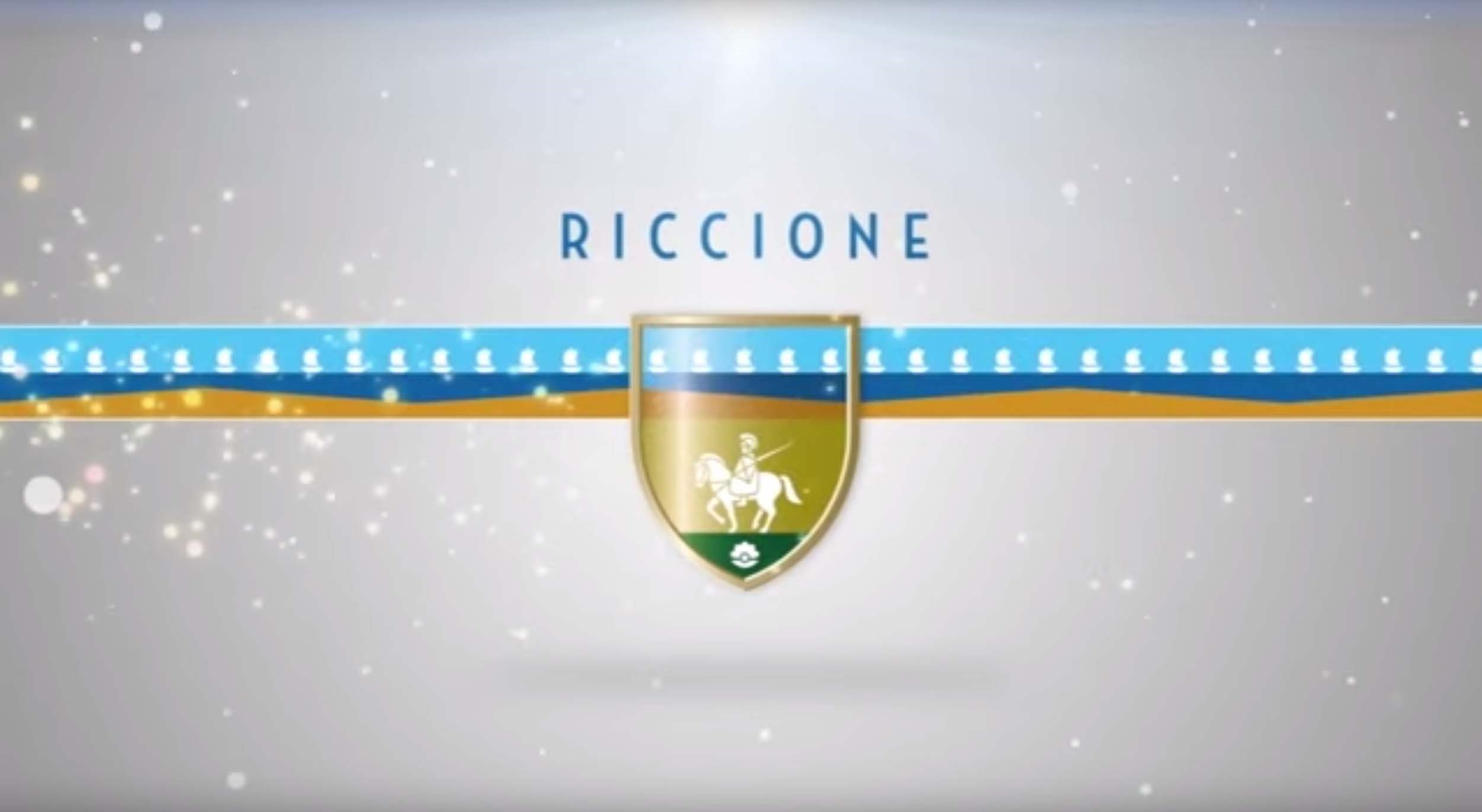 Riccione: your holidays in the hotels of Riccione | Riccione.it
