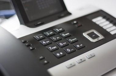 Centralino telefonico per hotel
