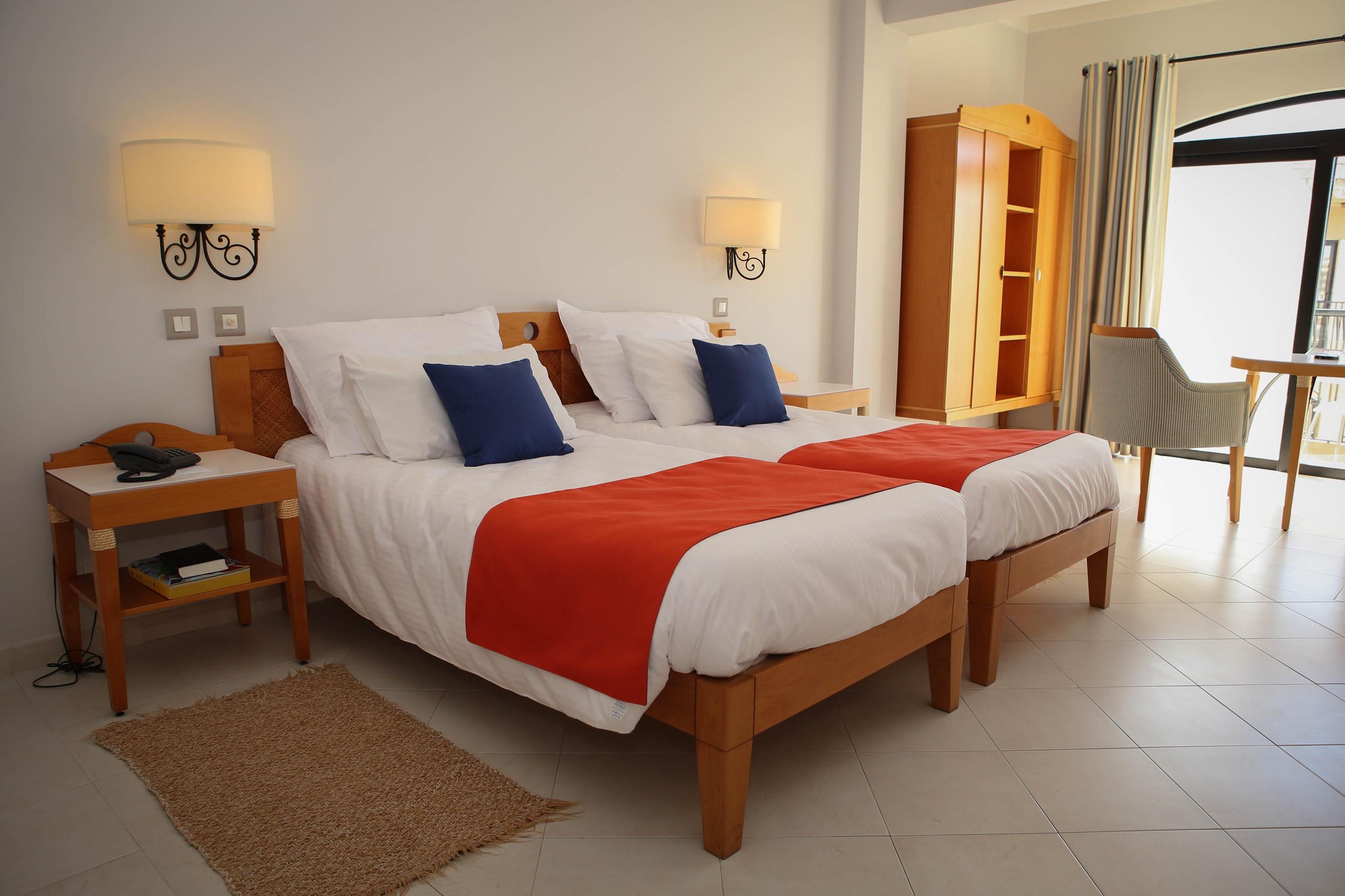 Hotel Calypso (Gozo) - News & Events