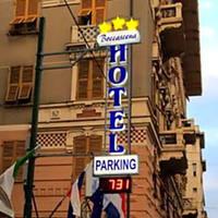 Hotel | Bel soggiorno