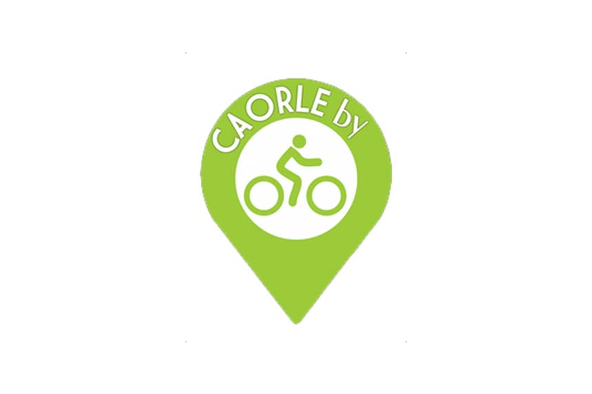 Caorle By Bike